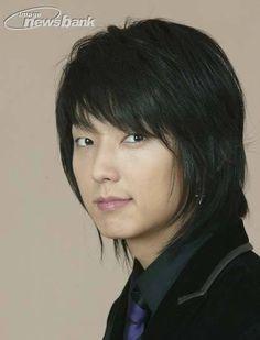 Lee Seo-jeong