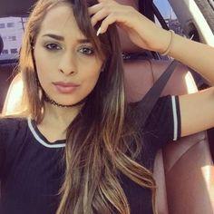 Leli Hernandez