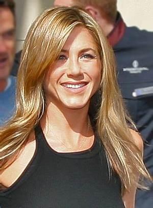 Leticia Jolie