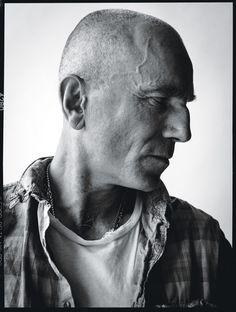 Lewis L Walker