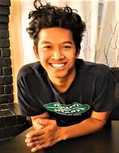 Marlin Ramsey Chan