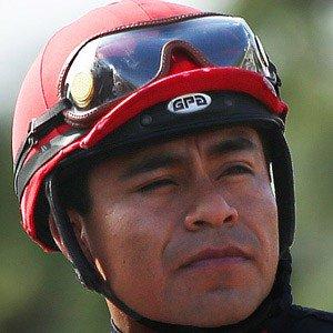 Martin Garcia
