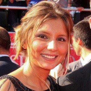 Maya Gabeira