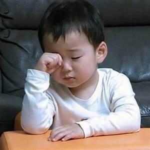 Min Guk Song