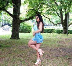 Nadine De Rivera