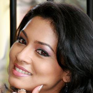 Pooja Umashankar