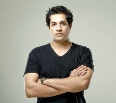 Samir Khullar