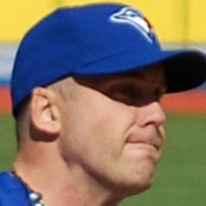 Shawn Hill