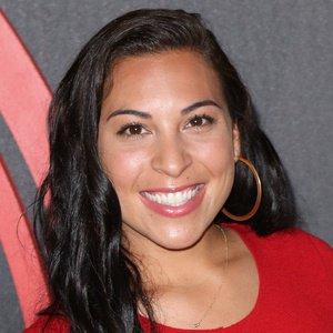 Sierra Romero