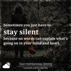 Silento
