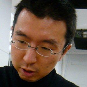 Sou Fujimoto