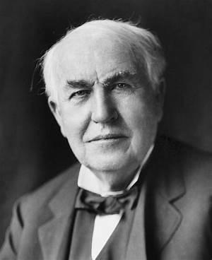Theodore F. Morse