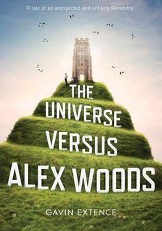 Alex Wood