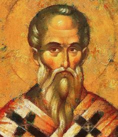 Alexander Konstantinopolsky