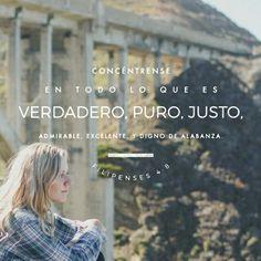 Ana Pastor Garcia