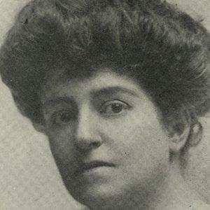 Anne Caldwell