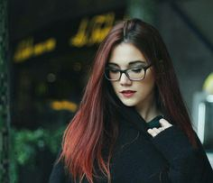 Carla Laubalo