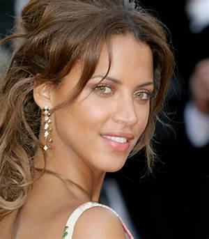Chiara Picone