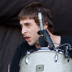 Chris Cester