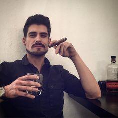 Erik Diaz