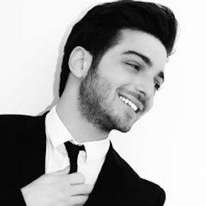 Gianluca Ginoble