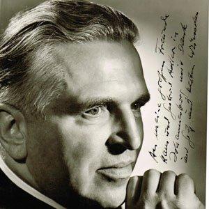Hans Richter-Haaser