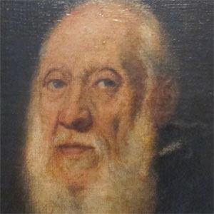 Jacopo Sansovino
