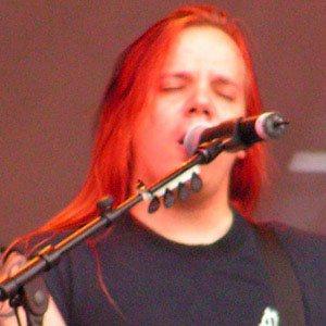 Jani Liimatainen