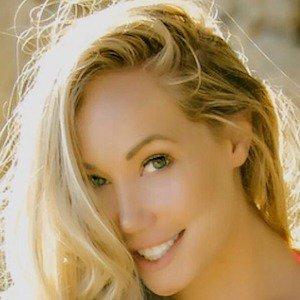Jenna Bentley