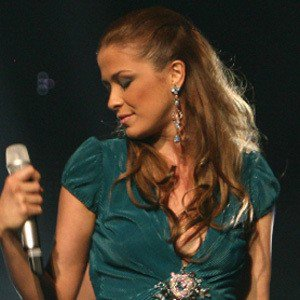 Karolina Goceva