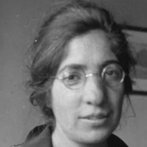 Libbie Henrietta Hyman