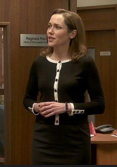 Lucy Liemann