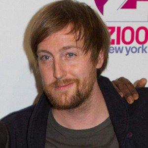 Matt McGinley