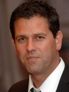 Patrick Baladi