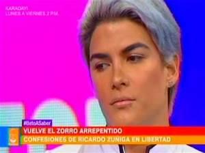Ricardo Zupe