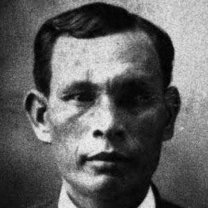 Chang Apana