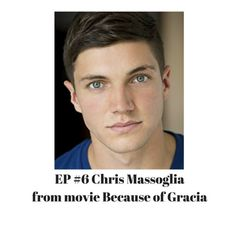 Chris Massoglia