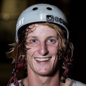 Clayton Lindley