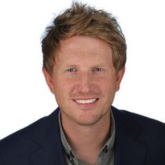 Cory Edwards