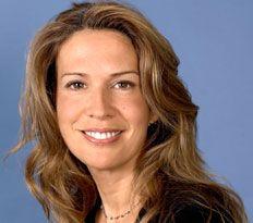 Dana Reeve