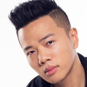 Duc Anh Tran