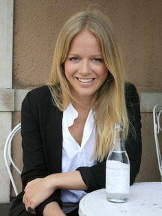 Ebba von Sydow