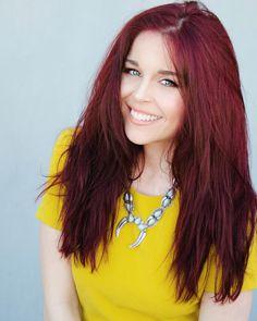 Erin Robinson