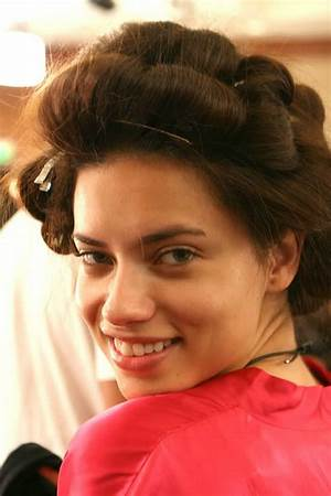 Eva Ronaldo