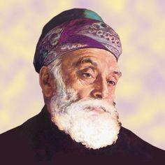 Ghanshyam Das Birla