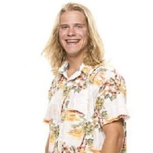 Hayden Voss