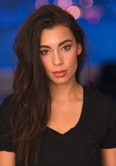 Heather Paige Cohn