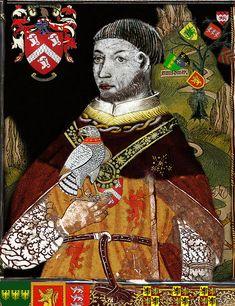 Henry VII of England