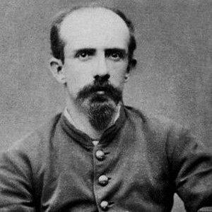 Ignacio Carrera Pinto