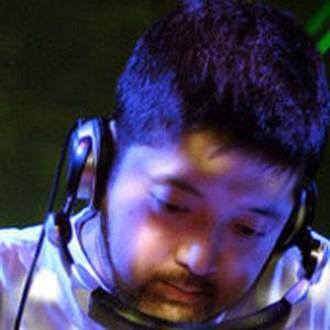 Jun Seba